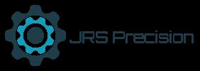 JRS Precision